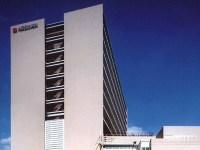 株式会社互恵会 大阪回生病院・求人番号219561